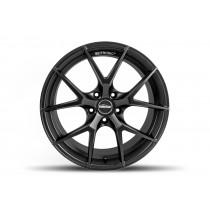 Seitronic RP5 black matt