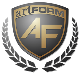 artform-logo