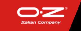 oz-logo