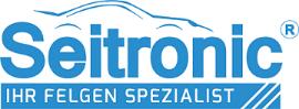 seitronic-logo